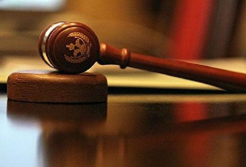 Нужна юридическая помощь тогда бегом к адвокату